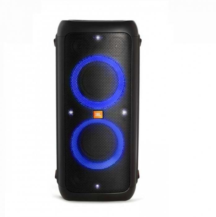 Boxa portabila JBL Party Box 200 0