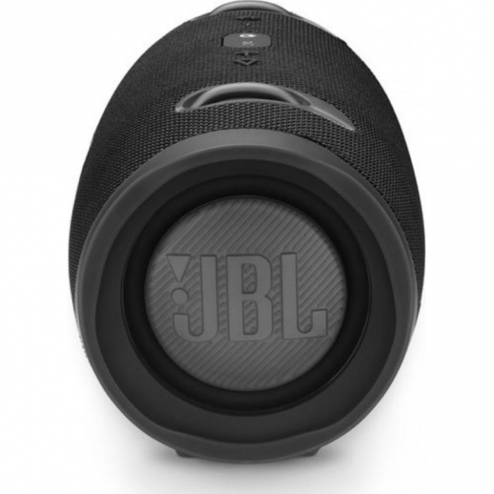 Boxa portabila JBL Xtreme 2 [2]