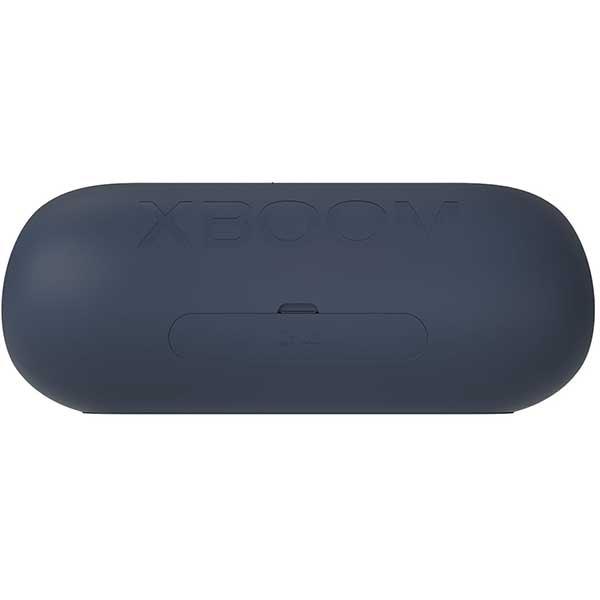 Boxa portabila LG XBOOM Go PL7 [10]