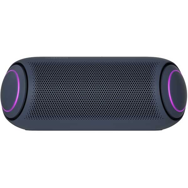 Boxa portabila LG XBOOM Go PL7 [1]