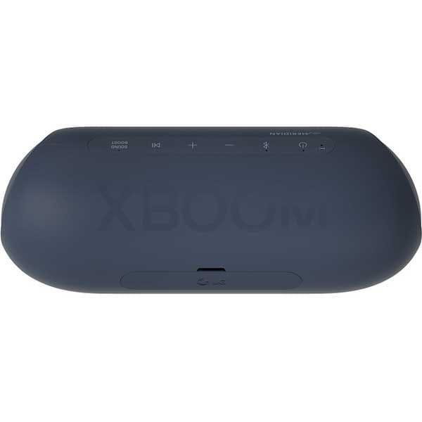 Boxa portabila LG XBOOM Go PL7 [11]