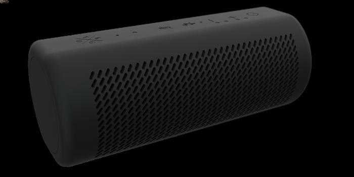 Boxa portabila WiFi Smart Kygo B9/800 2