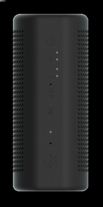 Boxa portabila WiFi Smart Kygo B9/800 0