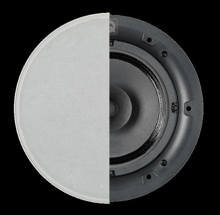 Boxa Q Acoustics QI65CB Background In-Ceiling (1 buc) 0
