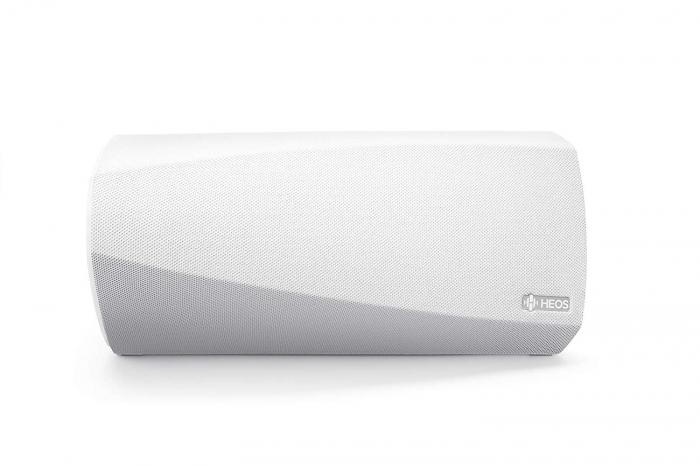 Boxa wireless Denon HEOS 3 HS2 [1]
