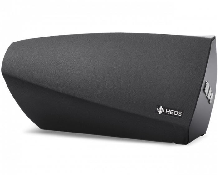 Boxa wireless Denon HEOS 3 HS2 3