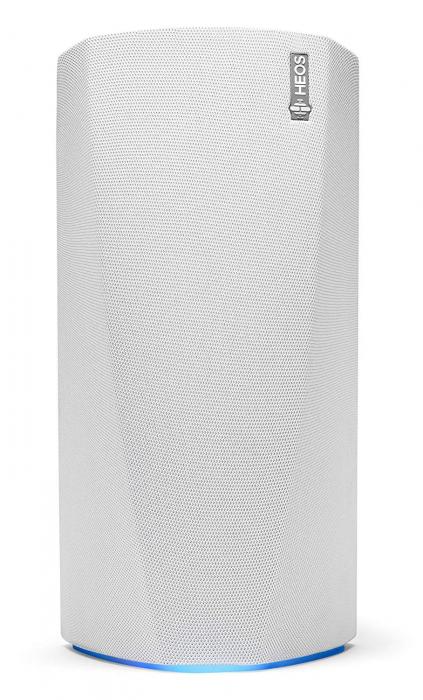 Boxa wireless Denon HEOS 3 HS2 [0]