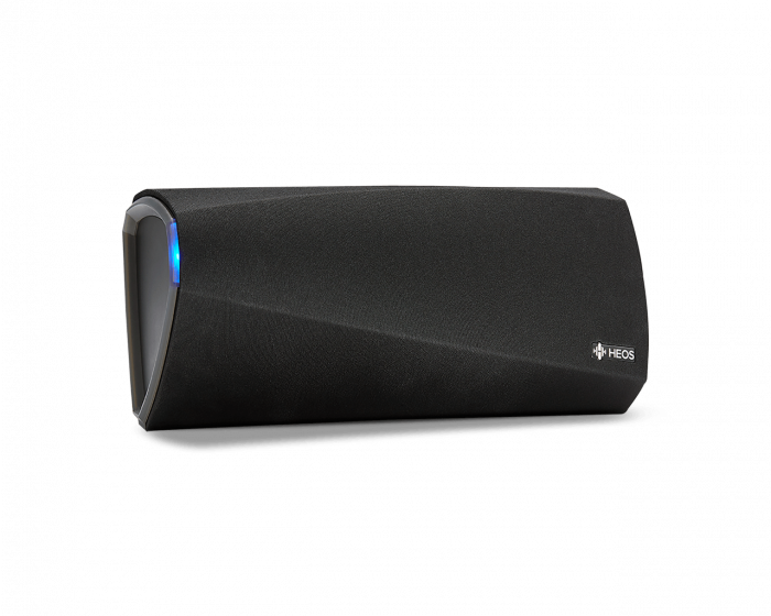Boxa wireless Denon HEOS 3 HS2 1