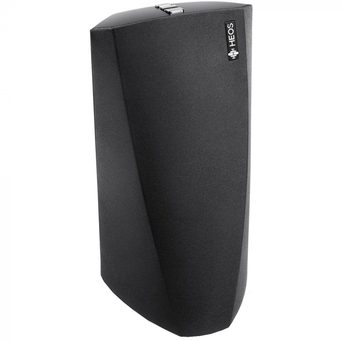 Boxa wireless Denon HEOS 3 HS2 0