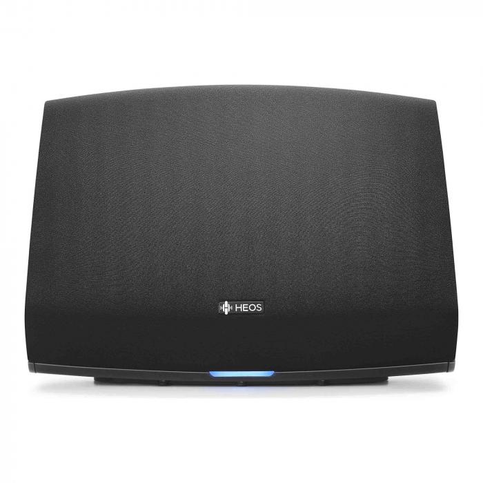 Boxa wireless Denon HEOS 5 HS2 0