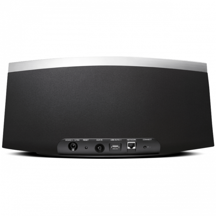Boxa wireless Denon HEOS 7 HS2 2