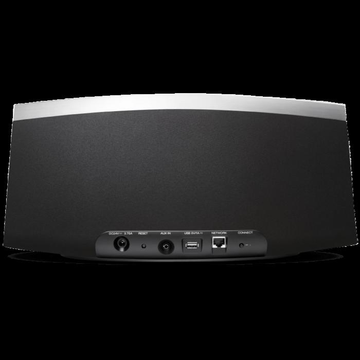 Boxa wireless Denon HEOS 7 HS2 [2]