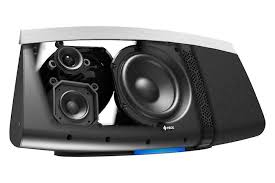 Boxa wireless Denon HEOS 7 HS2 3