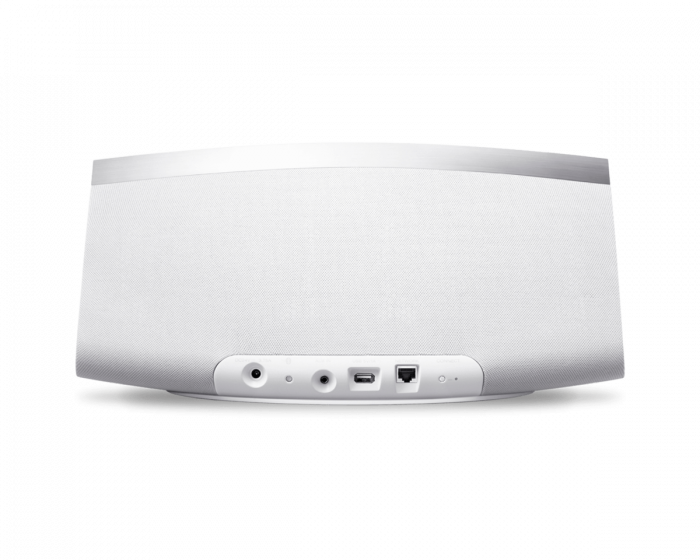 Boxa wireless Denon HEOS 7 HS2 1