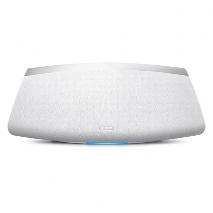 Boxa wireless Denon HEOS 7 HS2 0