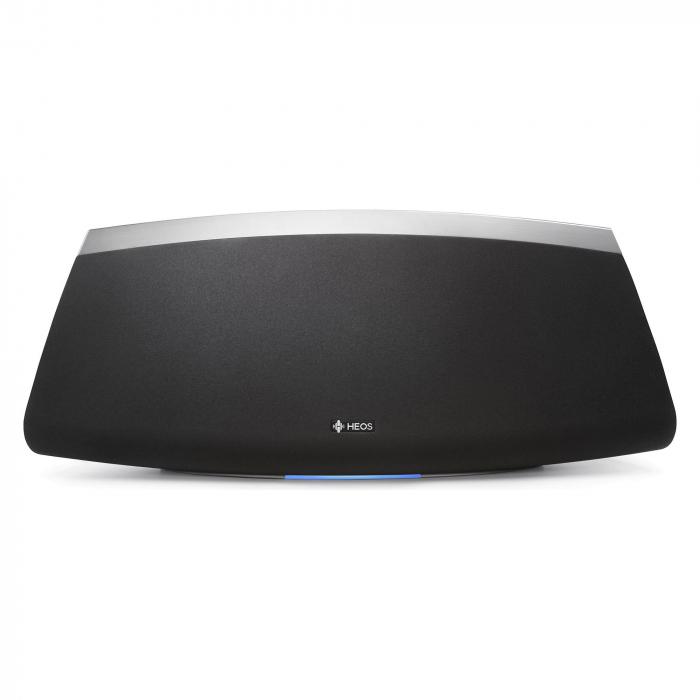Boxa wireless Denon HEOS 7 HS2 [0]