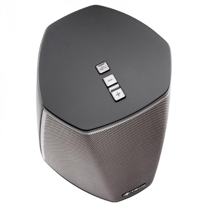 Boxa wireless Denon HEOS 1 HS2 [1]