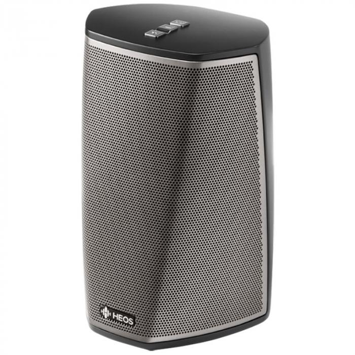 Boxa wireless Denon HEOS 1 HS2 [0]