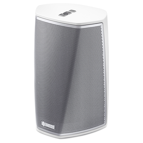 Boxa wireless Denon HEOS 1 HS2 0