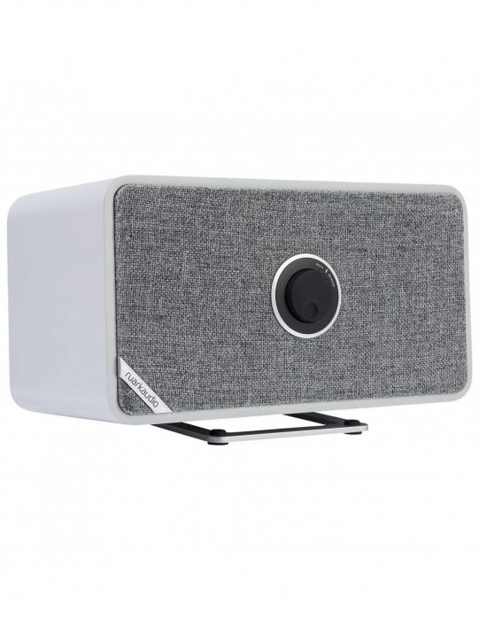 Boxa Wireless Ruark MRx 0