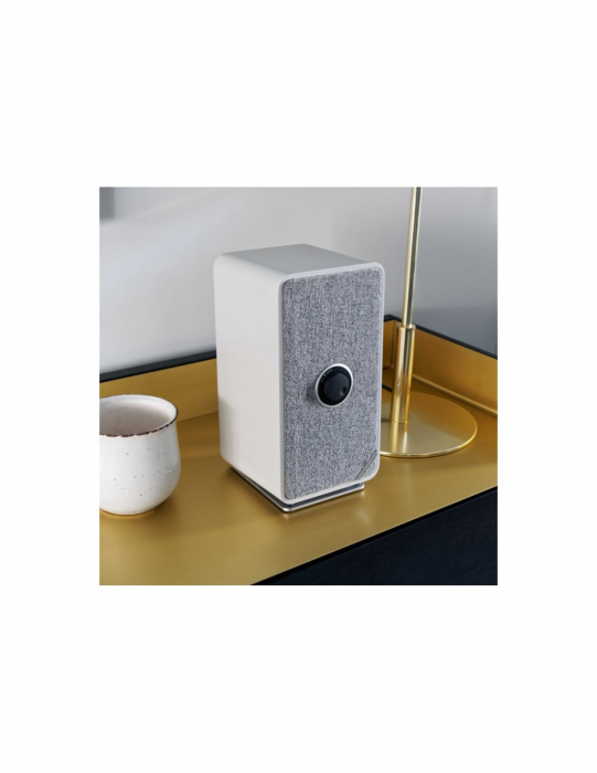 Boxa Wireless Ruark MRx 2