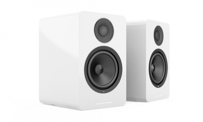Boxe Acoustic Energy AE1 Active [0]
