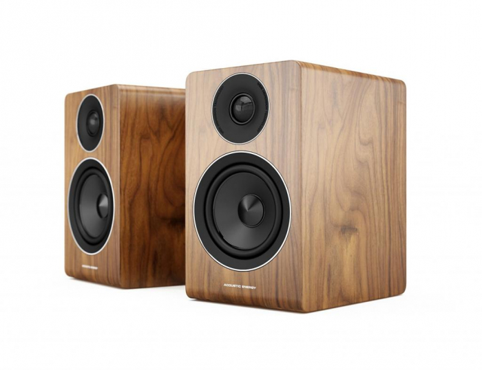 Boxe Acoustic Energy AE100 [0]