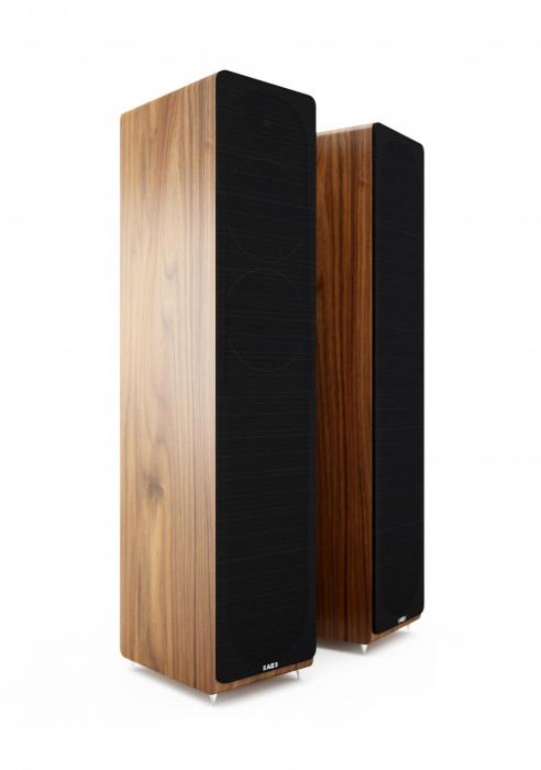Boxe Acoustic Energy AE109 [1]