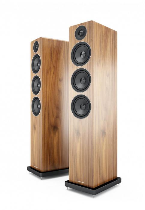 Boxe Acoustic Energy AE120 [0]