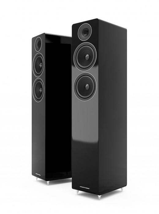 Boxe Acoustic Energy AE309 0