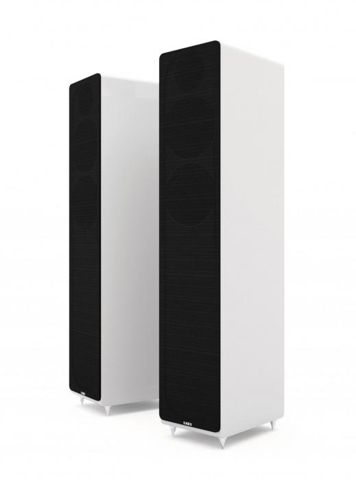 Boxe Acoustic Energy AE309 1