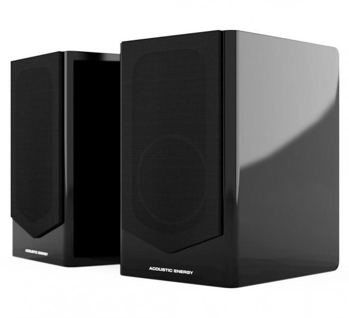 Boxe Acoustic Energy AE500 1