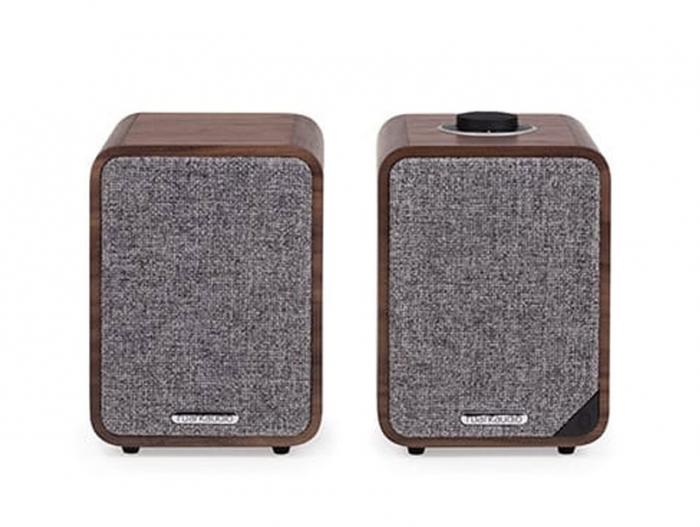 Boxe active cu bluetooth Ruark Audio MR1 0