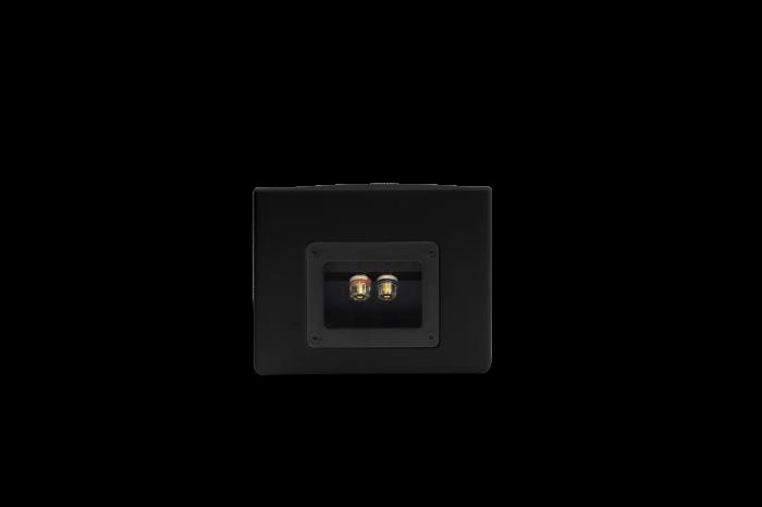 Boxe Atmos Tangent Spectrum XATM 1
