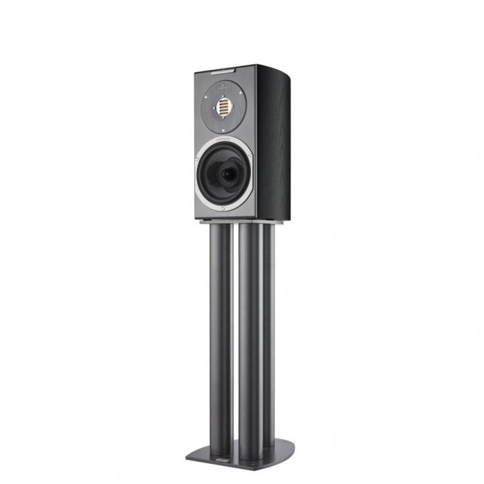 Boxe Audiovector R 1 Arrete [0]