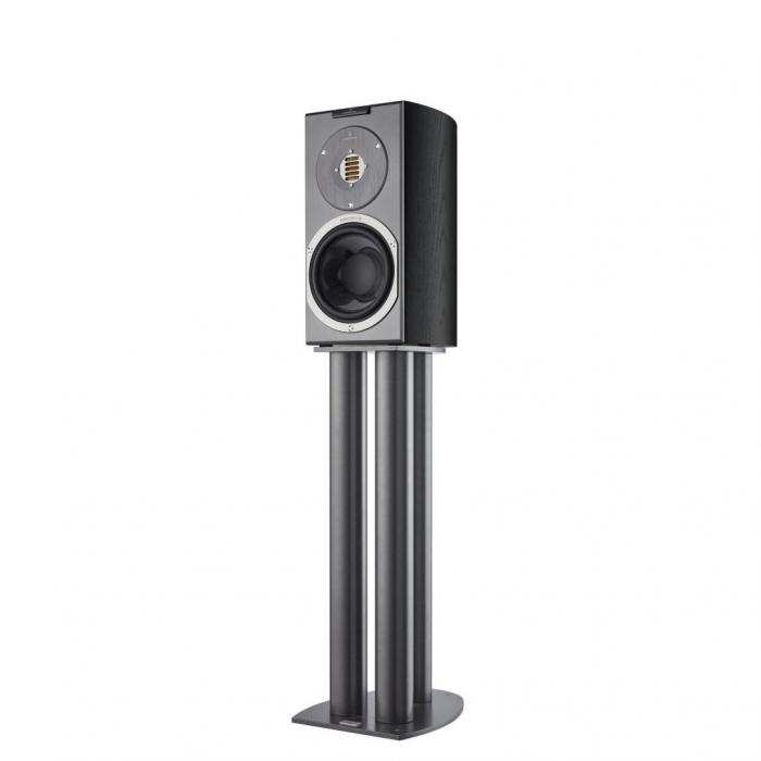 Boxe Audiovector R 1 Avantgarde 0