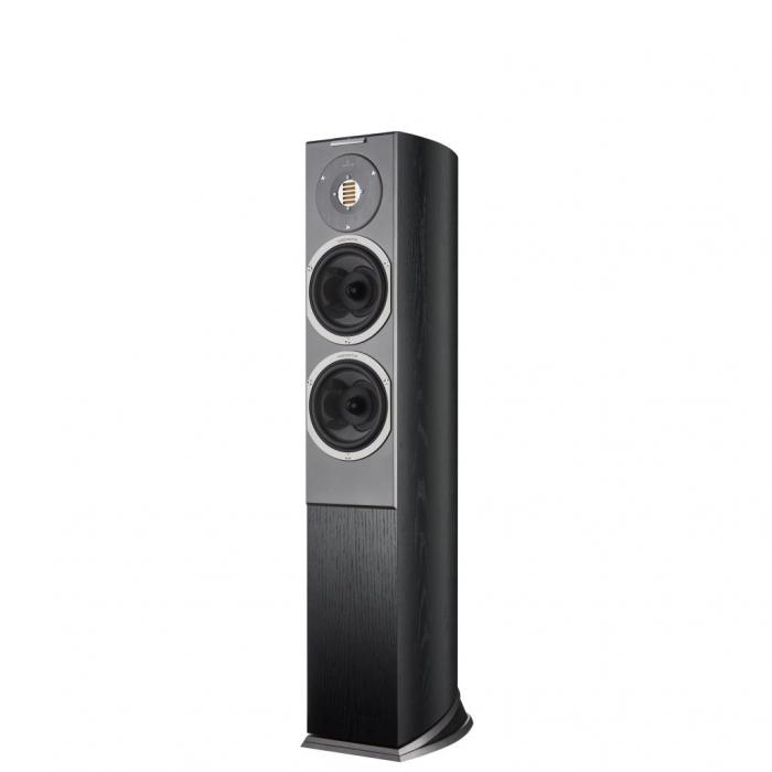 Boxe Audiovector R 3 Arrete 0