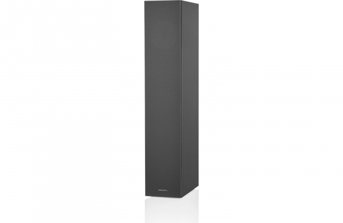 Boxe Bowers & Wilkins 603 S2 Anniversary Edition 2