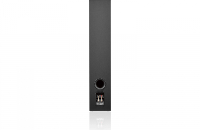 Boxe Bowers & Wilkins 603 S2 Anniversary Edition 1