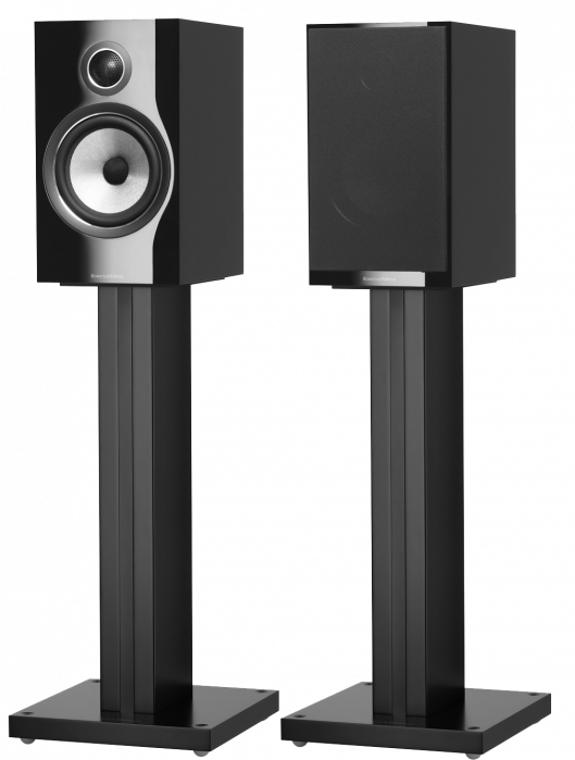 Boxe Bowers & Wilkins 706 S2 0