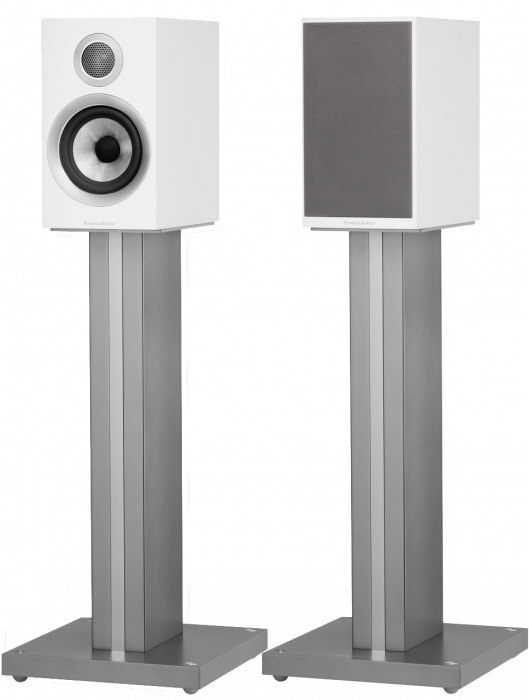 Boxe Bowers & Wilkins 707 S2 [0]