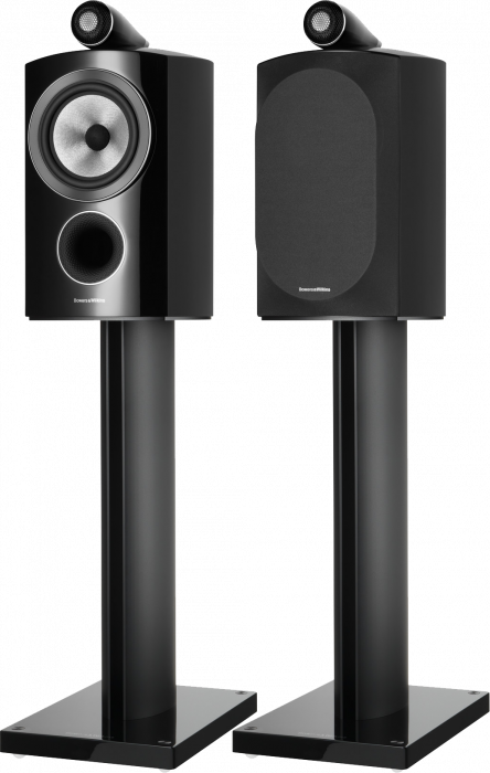 Boxe Bowers & Wilkins 805 D3 0