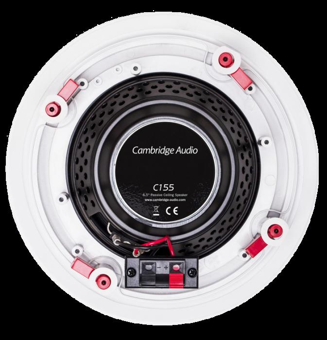 Boxe Cambridge Audio - C155, In-Ceiling [2]