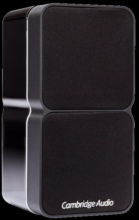 Boxe Cambridge Audio Minx Min 22 0