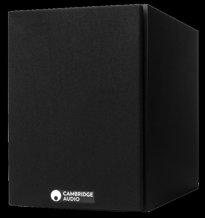 Boxe Cambridge Audio SX50 [1]