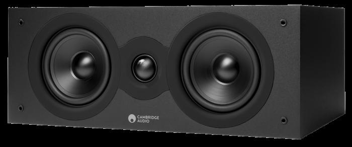 Boxa Cambridge Audio SX70 0