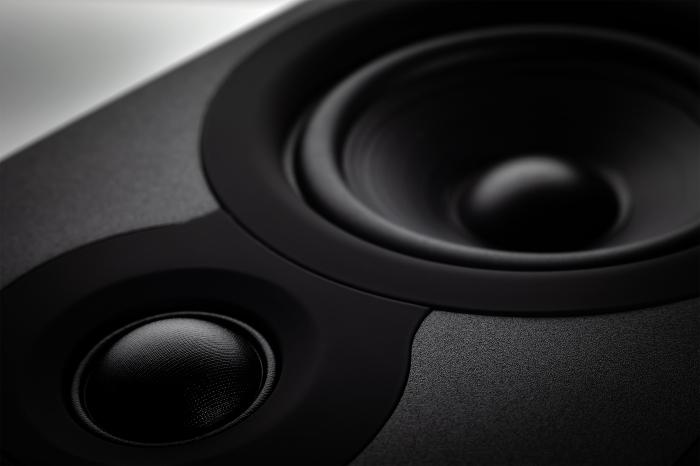Boxa Cambridge Audio SX70 2