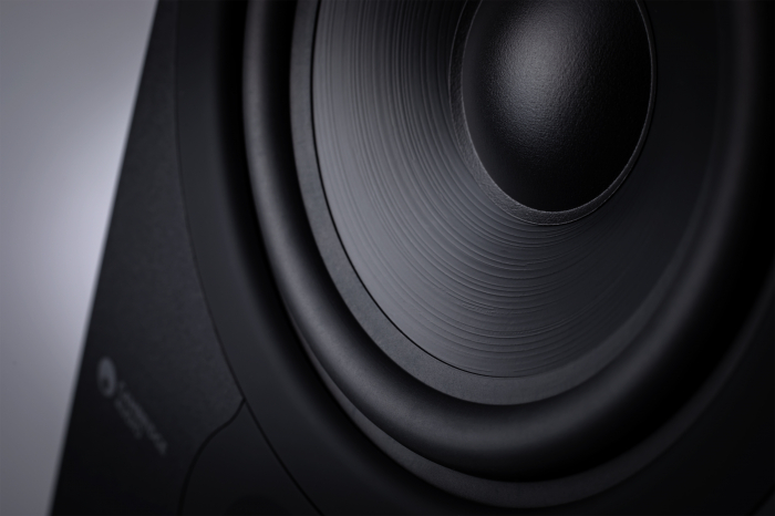 Boxe Cambridge Audio SX80 3