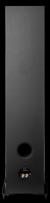 Boxe Cambridge Audio SX80 2
