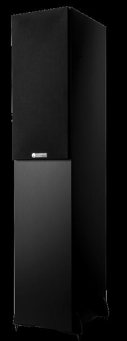 Boxe Cambridge Audio SX80 1